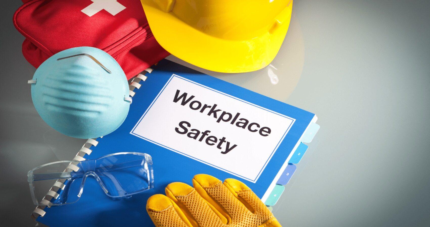safety-awareness